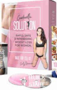 cinderella diet reviews