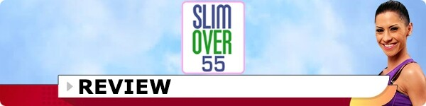 Slim Over 55 Reviews