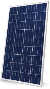 mini solar panel kit